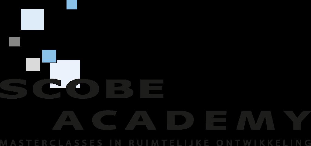 logo-scobe-academy