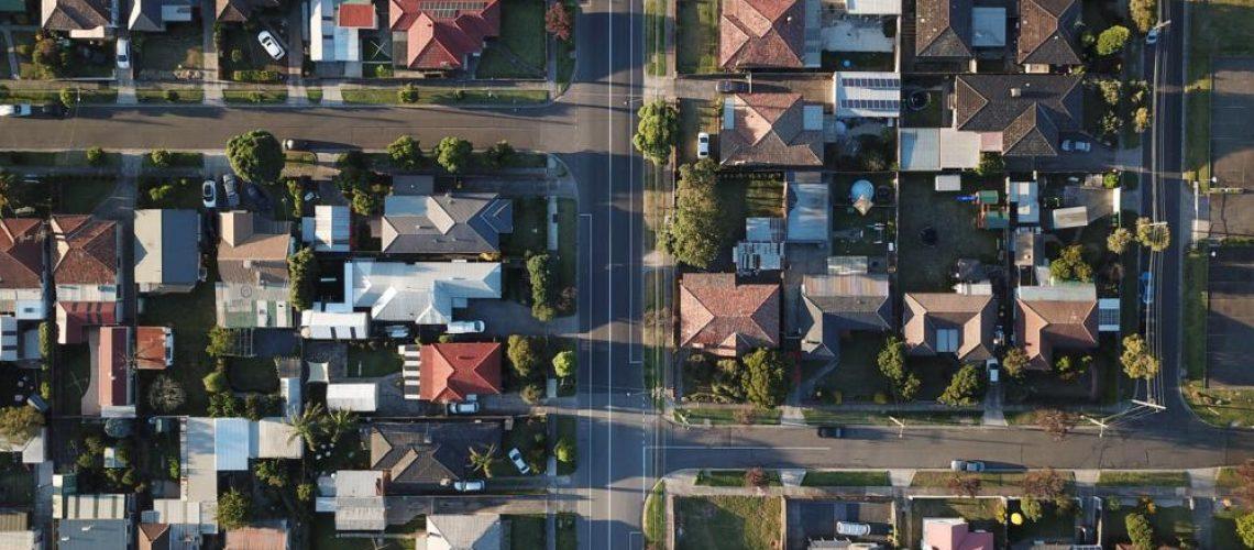 woningbouw-goedkoper
